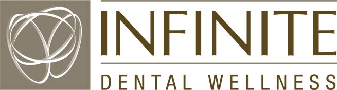 Visit Infinite Dental Wellness