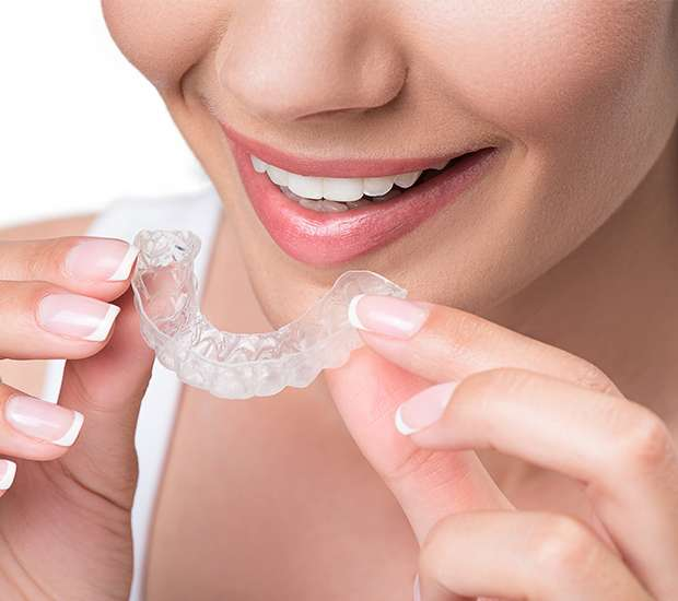 Glendale Clear Aligners