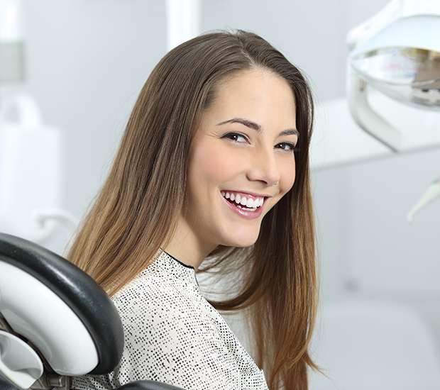 Glendale Cosmetic Dental Care
