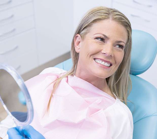 Glendale Cosmetic Dental Services