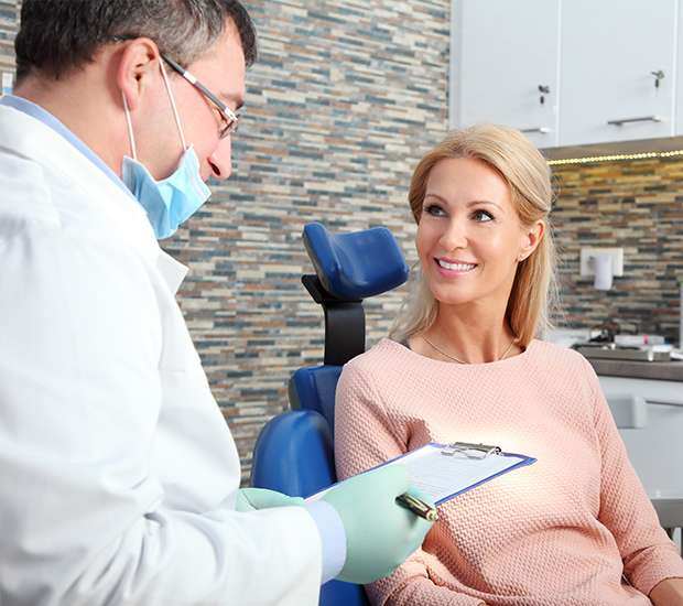 Glendale Questions to Ask at Your Dental Implants Consultation