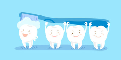 Reasons To Visit A Preventive Dentist Now